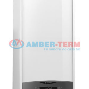 Cazan Ariston Clas One System 24 kW - Cazan în condensare  /  AMBER-TERM