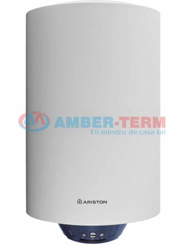Бойлер Ariston BLU ECO 50 V 1.5K - Отопительные системы/Бойлер/Электрический котел