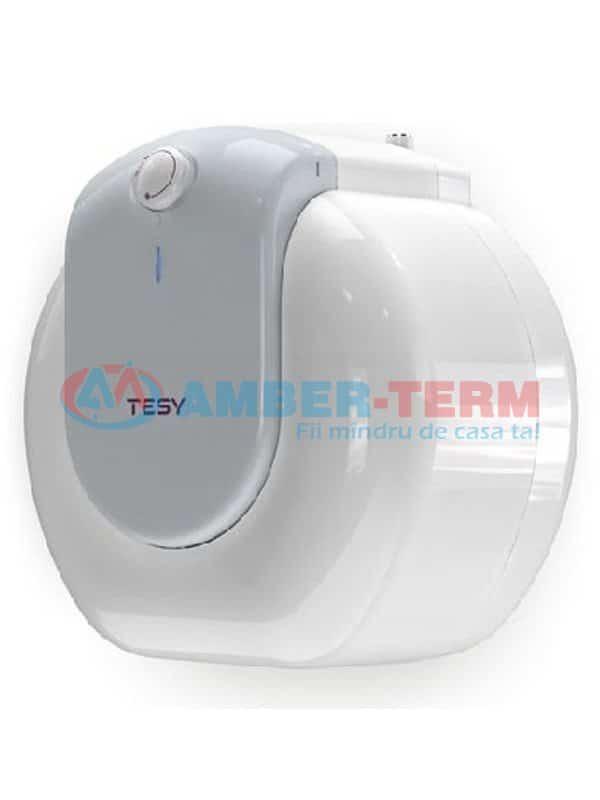 Boiler electric TESY 15L GCA sub lavuar - Boiler electric  /  AMBER-TERM