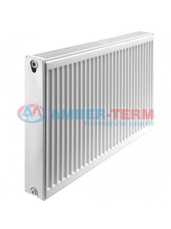 Radiat.PKP/21 300x1200 - Radiator din oțel  /  AMBER-TERM