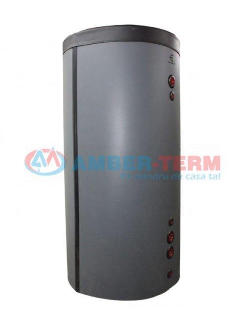 Теплобак Буфер резервуар для хранения ВТА 4-ЭКОНОМ-500-3 - Отопительные системы/Накопительный бак