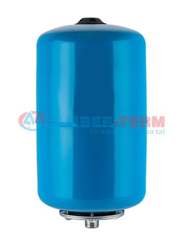 Горшок ExpZilio для питьевой воды 35л A35 - Отопительные системы/Расширительный бак