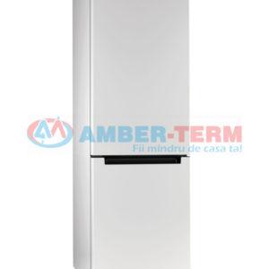 Frigider Indesit DF 4180 W /F088602 - Frigider / AMBER-TERM
