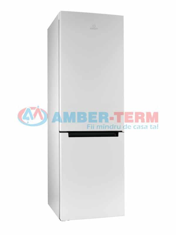 Frigider Indesit DF 4181 W /F093412 - Frigider  /  AMBER-TERM