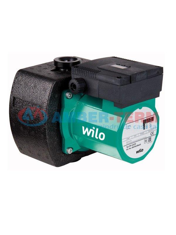 Насос TOP-S 30/4 (2044012М) - Системы отопления/Циркуляционный насос