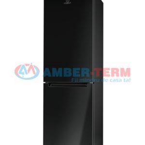 Indesit LI8 холодильник FF2 K / F088664 - Техника/Холодильник