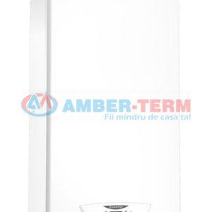 Cazan Ariston HS X 24 CF NG / 3300896 - Cazane convenționale / AMBER-TERM