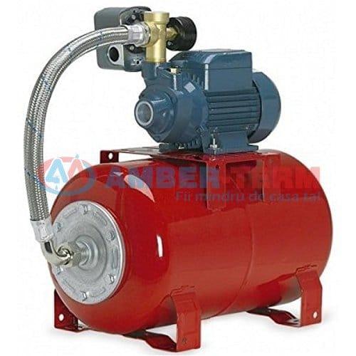 Pompa hidrofor HPK60FSG PKm/60/24CL ( protectie)