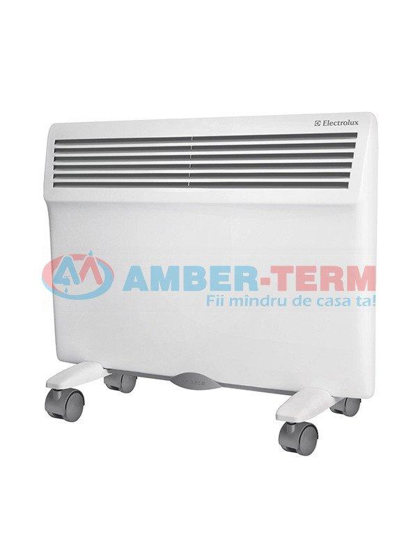 "Convector ECH/AG -1000MF ""Electrolux"" - Convector electrice  /  AMBER-TERM"