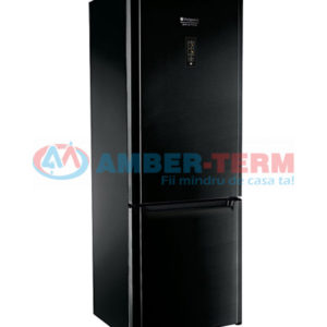 Холодильник HOTPOINT-ARISTON E2BY 19253 F 03 (TK)? F085163 - Техника/Холодильник