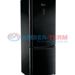 Холодильник HOTPOINT-ARISTON E2BY 19253 F 03 (TK)? F085163 - Техника/Холодильник