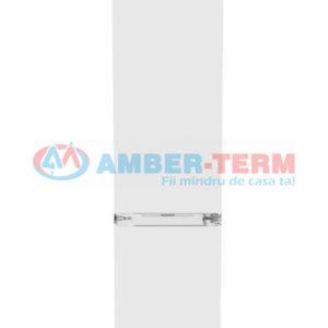 Hotpoint-Ariston BCB Холодильник 33 AA E / F077916 - Техника/Холодильник