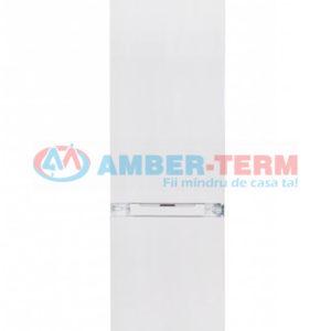 Холодильник Hotpoint-Ariston BCB 31 AA E C 03 / F082372 - Техника/Холодильник