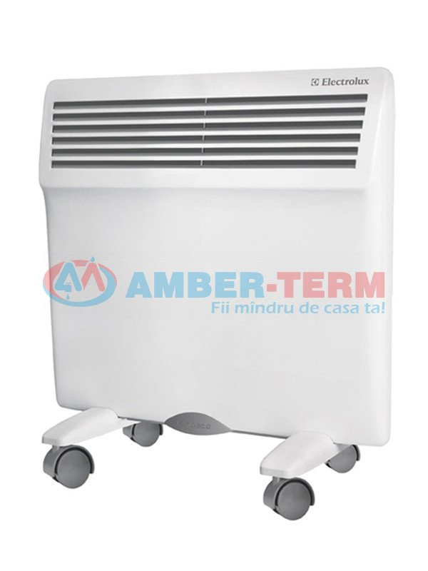 "Convector ECH/AG -1000 EF ""Electrolux"" - Convector electrice  /  AMBER-TERM"