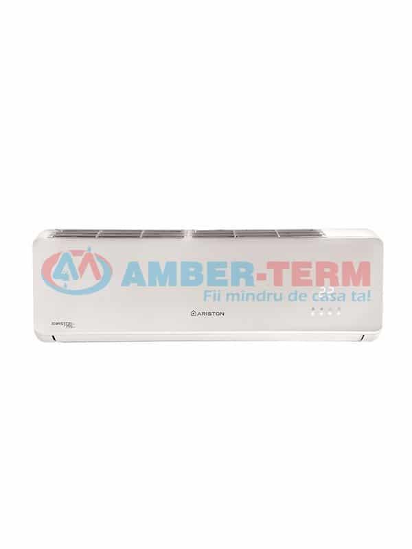 Climatizator Ariston Inverter PRIOS 25 MUD0 /3381190 - Climatizator  /  AMBER-TERM
