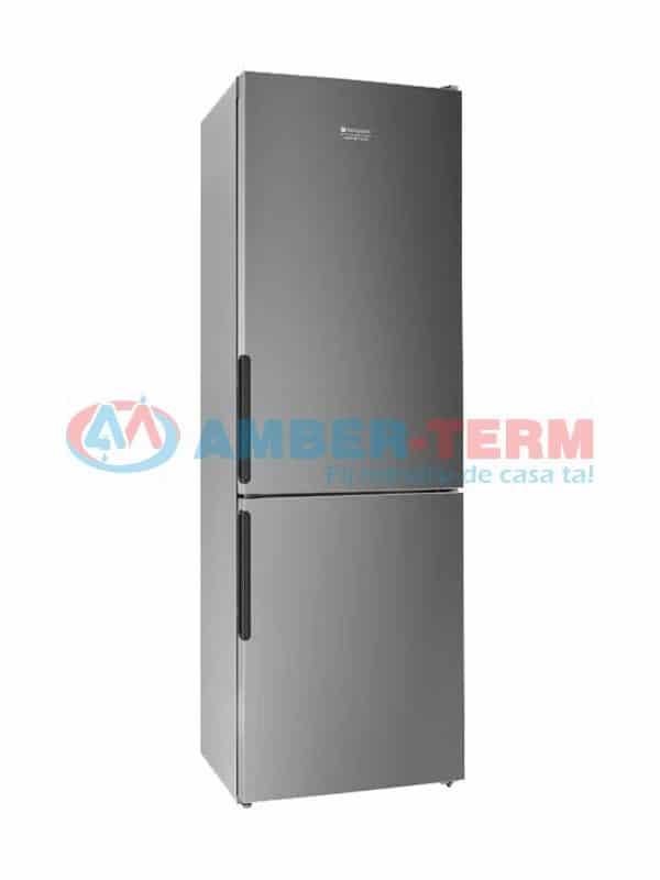 Frigider Hotpoint-Ariston HF 4180 S /F088534 - Frigider / AMBER-TERM