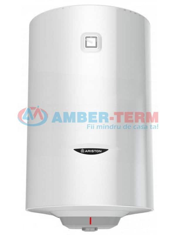 Ariston PRO1 R 50 V 1.8K / 3201818 Бойлер - Отопительные системы/Бойлер/Электрический котел