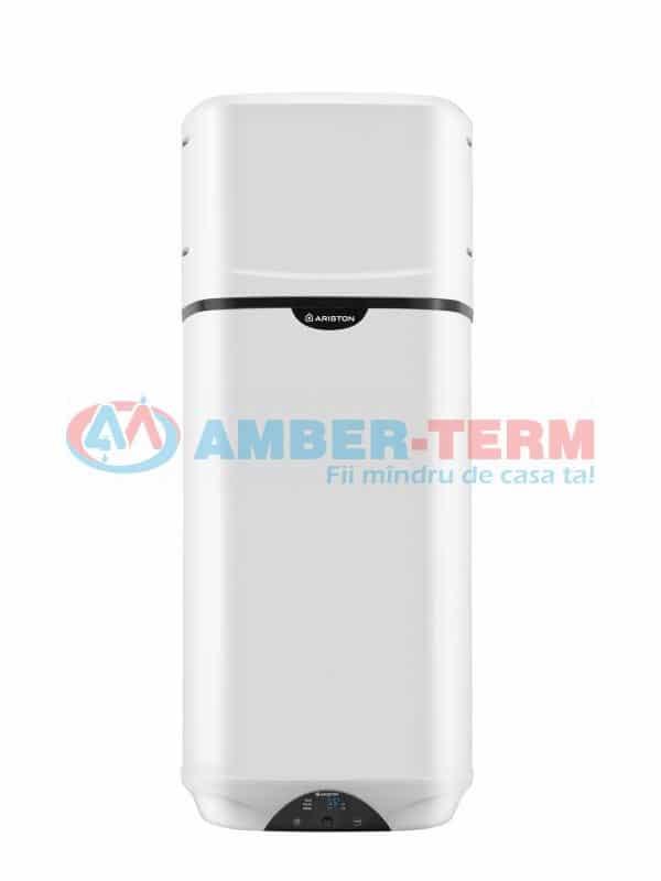 Pompa de caldura Ariston NUOS PRIMO 100/3629007 - Pompe de căldură  /  AMBER-TERM