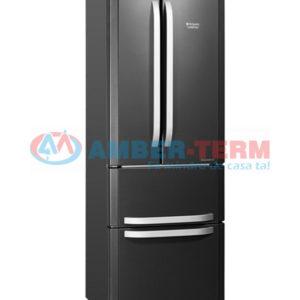 Холодильник HOTPOINT-ARISTON E4D AA SB C / F077955 - Техника/Холодильник