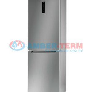 Холодильник INDESIT LI8 FF10 S / F088640 - Техника/Холодильник