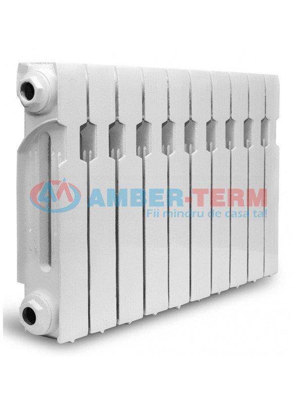 Radiator fonta Konner Heat 300 - Radiator din fontă  /  AMBER-TERM