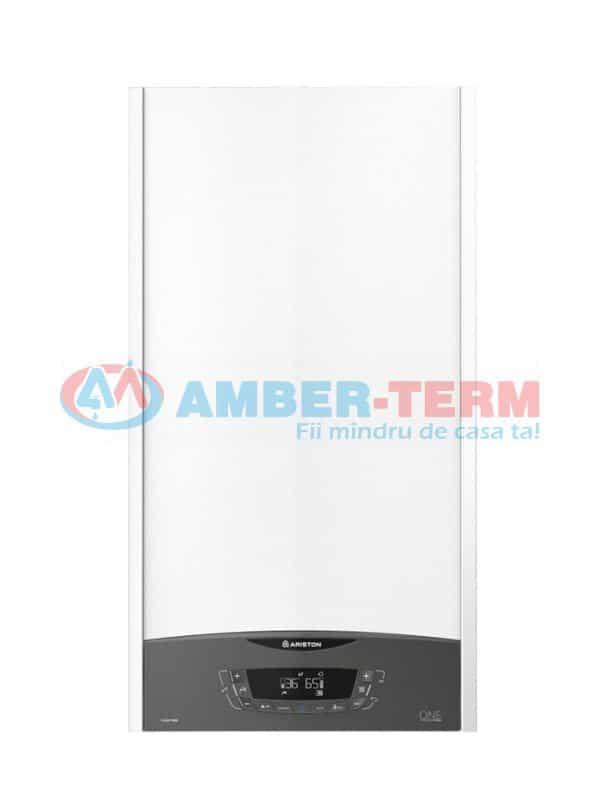 Cazan Ariston CLAS ONE 35 /3301037 - Cazan în condensare  /  AMBER-TERM
