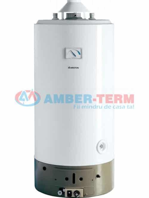 Котел / газ SGA 120 R - Отопительные системы/Бойлер/Газовый котел