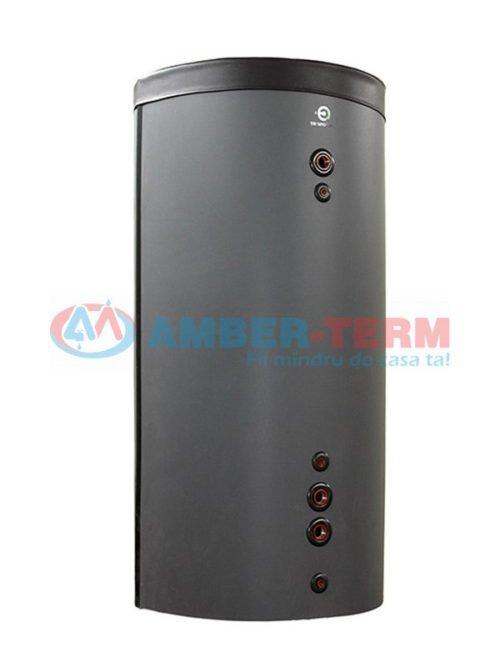 Бак для хранения Теплобак Буфер ВТА 4-300-3 - Отопительные системы/Накопительный бак