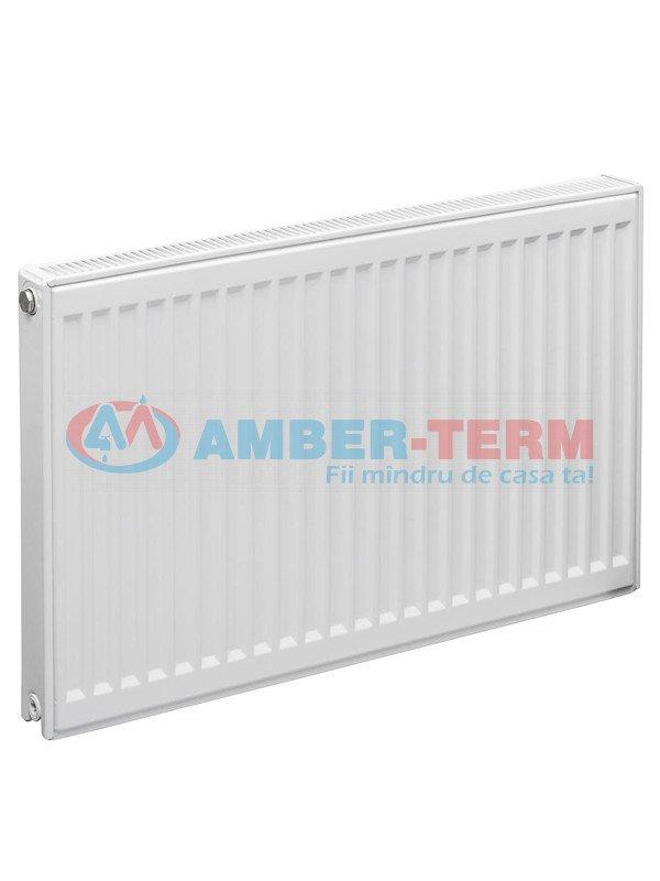 Radiat.PKP/21 300x900 - Radiator din oțel  /  AMBER-TERM