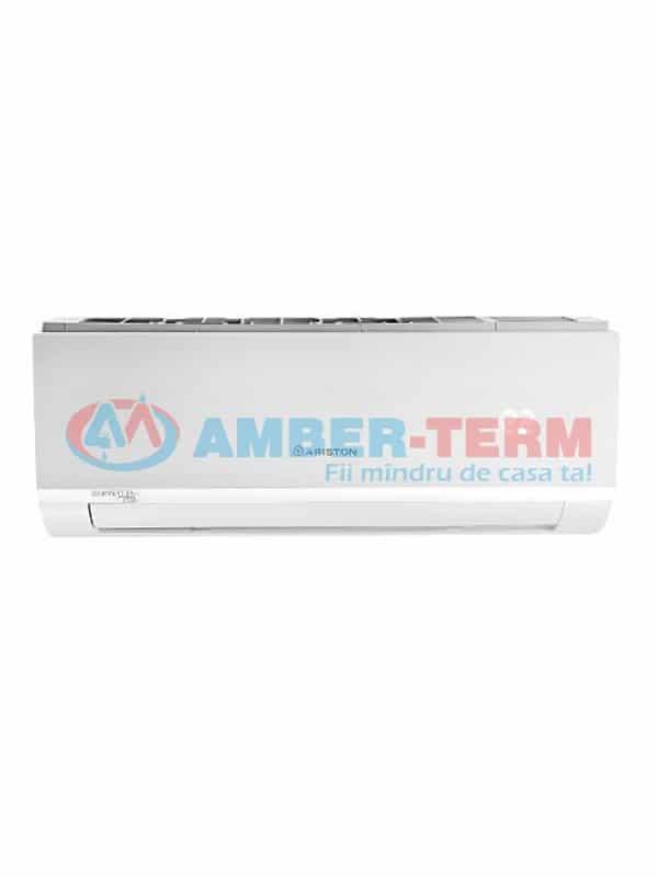 Climatizator Ariston Inverter ALYS R32 35 MUD0 /3381271 - Climatizator  /  AMBER-TERM