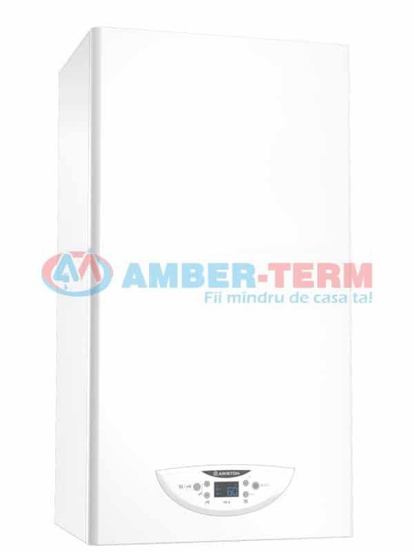 Cazan Ariston HS X 24 FF f/set tub.3300893 - Cazane convenționale  /  AMBER-TERM