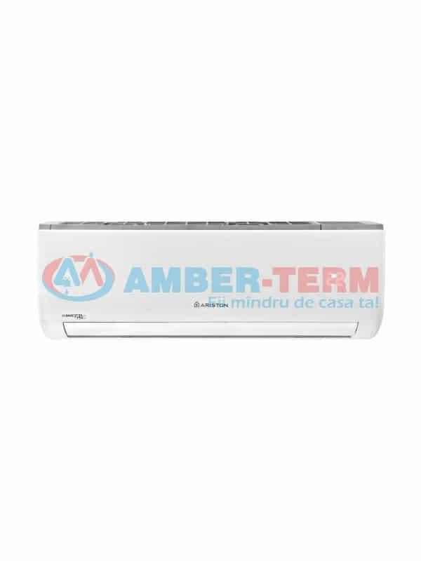 Climatizator Ariston Inverter NEVIS 70 MD0 /3381196 - Climatizator  /  AMBER-TERM