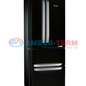 Frigider Hotpoint Ariston E4D AA B C (F077956) - Frigider / AMBER-TERM