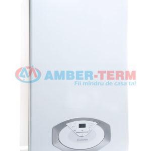 Котел Ariston CLASS B PREM.24 HMO_EE F / комплект ванны. - Отопительные системы/Газовый котел/Конденсационный котел