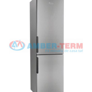 Холодильник HOTPOINT-ARISTON LH8 FF2 X (UA) / F093330 - Техника/Холодильник