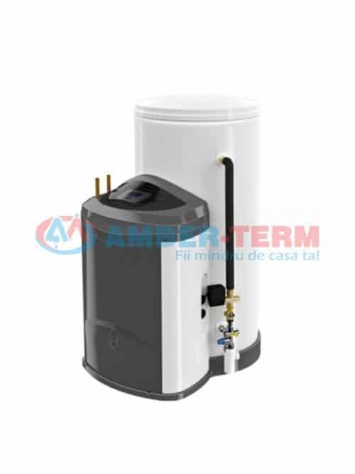 Ariston Kairos Fast CD1-150 TT Солнечная система - Энергоэффективное оборудование/Солнечная система
