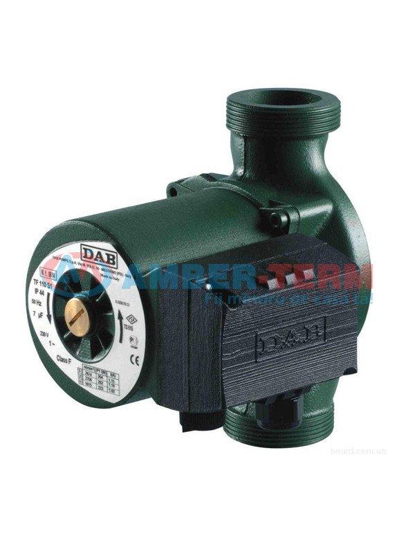 Pompa A 56/180XM 220 V (73P 0286) - Pompă de circulație  /  AMBER-TERM