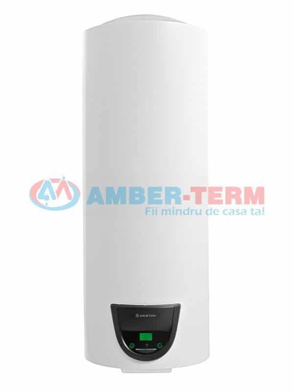Pompa de caldura Ariston NUOS SPLIT 200WH/3069413 - Pompe de căldură  /  AMBER-TERM