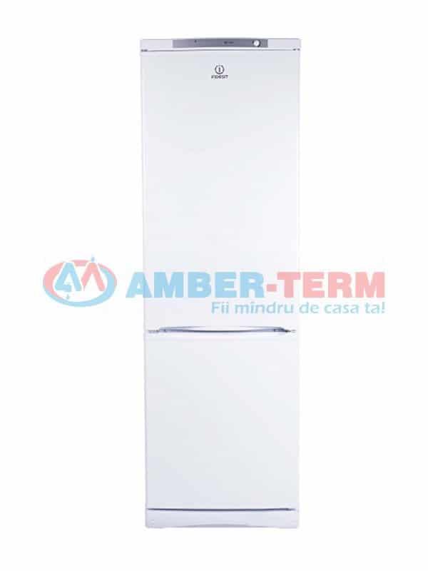 Frigider Indesit NBS 18 AA (UA) /F082489 - Frigider  /  AMBER-TERM