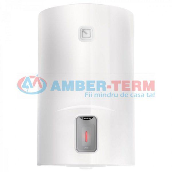 Boiler Ariston LYDOS R 80 V 1.8K EU/3201911 - Boiler electric  /  AMBER-TERM