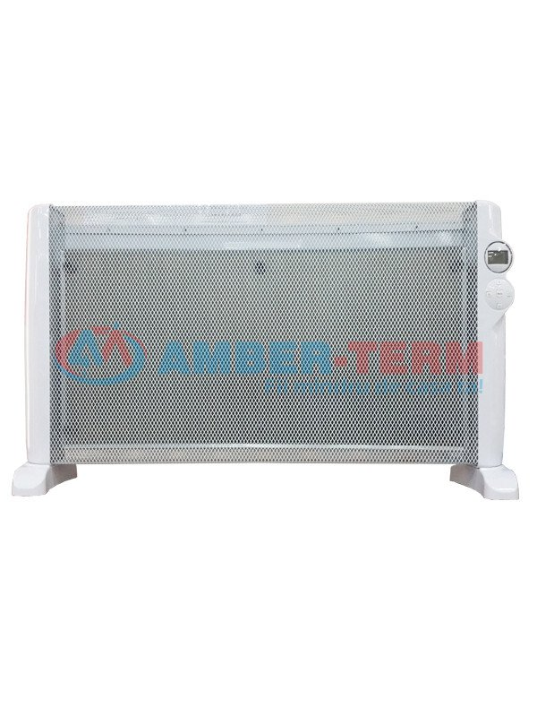 2000W - Convector electrice  /  AMBER-TERM