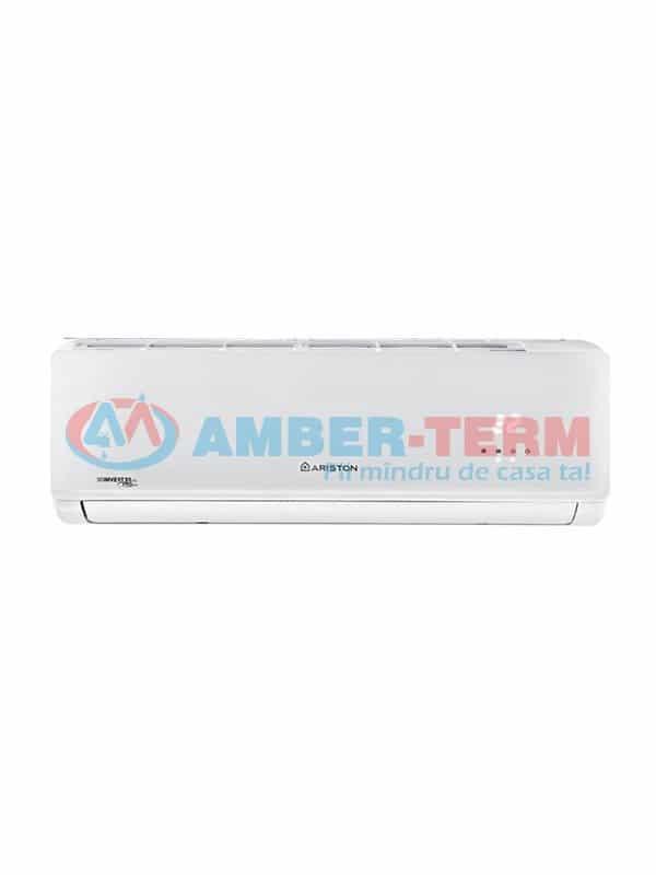 Climatizator Ariston Inverter ALYS PLUS 50 MUD0 /3381202 - Climatizator  /  AMBER-TERM