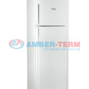 Холодильник HOTPOINT-ARISTON ENTMH 19211 FW / F077984 - Техника/Холодильник