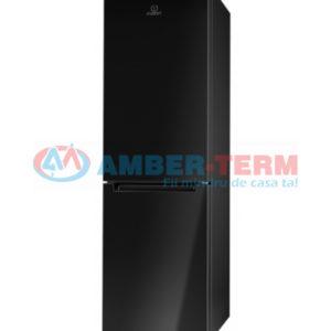 Холодильник INDESIT LI80 FF1 K / F088634 - Техника/Холодильник