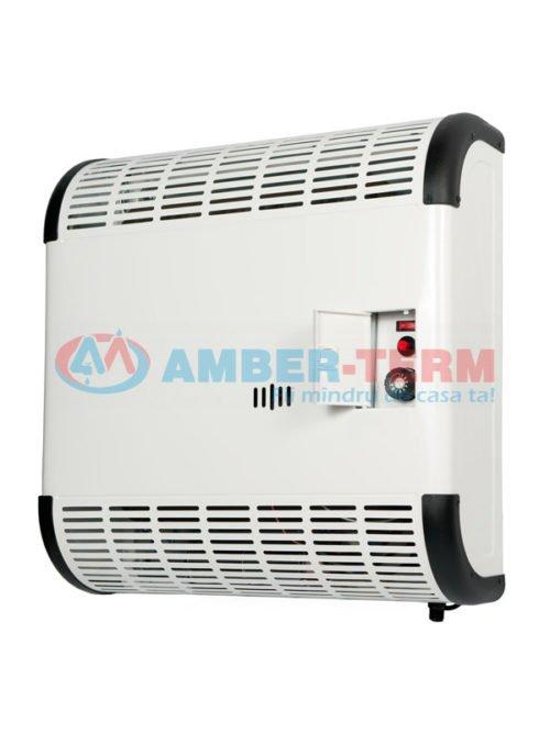 Adarad 3kw Конвектор - Отопительные системы/Конвектор/Конвектор на газе